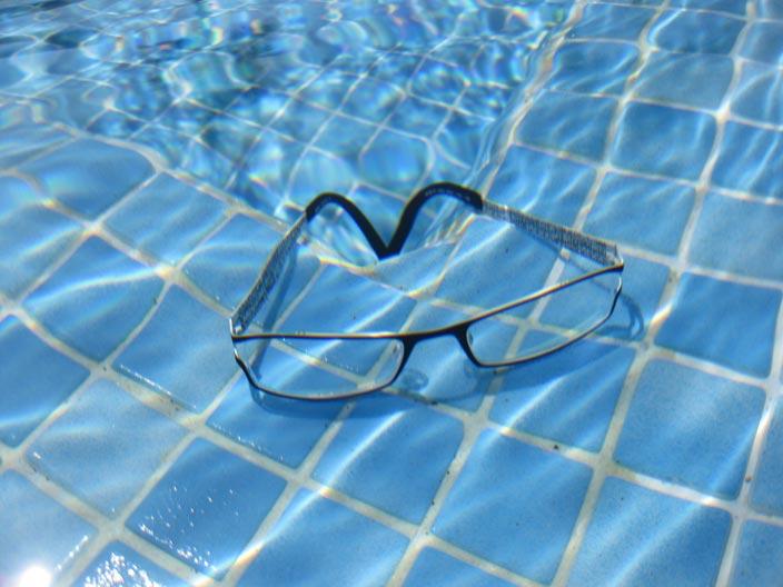 brillife_schwimmen